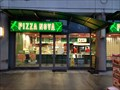 Image for Pizza Nova - Front St. West - Toronto, ON