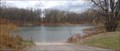 Image for Harold Moore Park Boat Ramp
