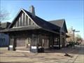 Image for Ferguson Station - Hamilton, ON