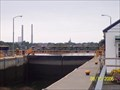 Image for Oswego Barge Canal-Lock #6