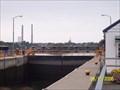 Image for Oswego Barge Canal-Lock #6