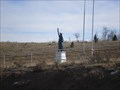 Image for Statue of Liberty, Cripple Creek, CO