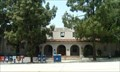 Image for U.S. Post Office - Burbank Downtown Station
