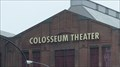 Image for Colosseum Theater  -  Essen, Germany