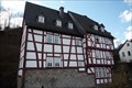 Image for Altes Amtshaus - Dillenburg, Hessen, Germany