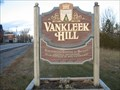 Image for Vankleek Hill, Ontario, Canada
