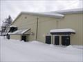 Image for Rossland Arena - Rossland, BC