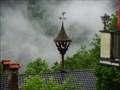 Image for Glockenturm am Pfandlhof Kaisertal - Kufstein, Tirol, Austria