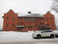 Image for South Branch, Summit County Libraries - Breckenridge, CO
