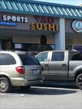 Image for Yao Sushi - Burlingame, CA