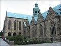 Image for St Mary´s Cathedral, Hildesheim