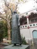 Image for Pythagoras  -  San Jose, CA
