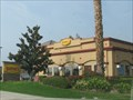 Image for Denny's - Rosedale Hway  - Bakersfield, CA