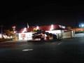 Image for El Camino Real McDonalds - San Carlos, Ca