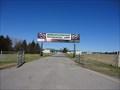 Image for Shannonville Motorsport Park