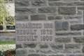 Image for 1906 - Union Presbyterian Church - Endicott, NY