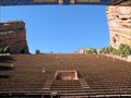 Image for Red Rocks Amphitheatre and Park - Morrison, CO