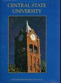 Image for Central State University - Edmond, OK