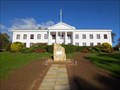 Image for South African High Commission in Canberra, Australia