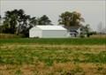 Image for Grandlienard Airfield - Bluffton, IN
