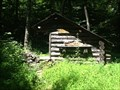 Image for Fall Brook Leanto - Catskills, NY