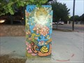 Image for Graffiti Box - San Jose, CA