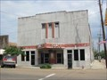 Image for Trace Theater - Port Gibson, MS