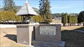 Image for Holy Cross Catholic Church Bell - Creston, BC