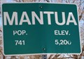 Image for Mantua-Utah