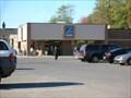 Image for ALDI Market - Stroudsburg, PA - USA