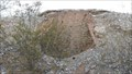 Image for Lime Kiln Site, Tucson, AZ