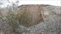 Image for Lime Kiln Site, Tucson, AZ