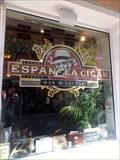 Image for Espanola Cigar  -  Miami Beach, FL