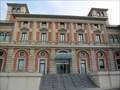 Image for Institut Cartogràfic de Catalunya - Barcelona, Spain