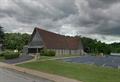Image for Saint Mark Parish - Liberty Worship Site - Liberty, Pennsylvania