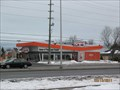 Image for A&W Innes Road, Orleans, ON
