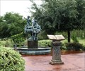 Image for Fountain at Rosemont Gardens - Jackson, MS