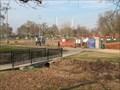 Image for POOCH Off-Leash Dog Park