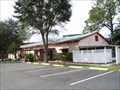 Image for VFW Post 2811 - Gainesville, FL
