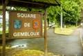 Image for Square de Gembloux - Epinal, FR