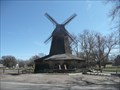 Image for Old Dutch Mill - Smith Center KS