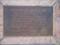 Image for Ehrenberg Cemetery