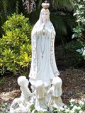 Image for Our Lady of Fatima - Riverview, FL