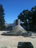 Image for Weather Fountain - Costa Mesa, CA