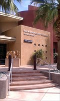 Image for Palm Springs Art Museum in Palm Desert - Palm Desert, CA