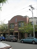 Image for 2002 - Unnamed Building - Richmond, CA