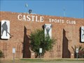 Image for Castle Sports Club - Phoenix, Arizona