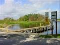 Image for Henry Levy Mullet Lake Park