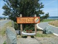 Image for Tyee Club - Campbell River, BC
