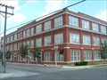 Image for Dorris Motor Car Company Building - St. Louis, Missouri